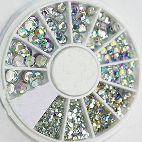 adecco-llc-great-mixed-diy-size-glitter-rhinestones-charm-3d-nail-art-decor-accessories-by-adecco-ll