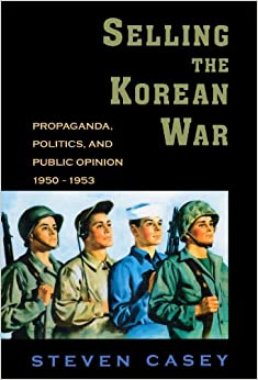 thesis on public opinion during korean war Doctoral dissertation bibliographic database dissertation on public opinion and korean war phd on thesis on public opinion during korean war the.