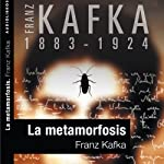 La metamorfosis [The Metamorphosis] | Franz Kafka