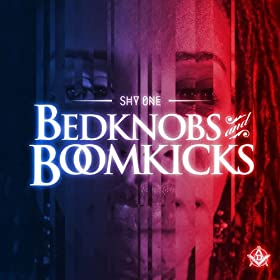 Bedknobs and Boomkicks