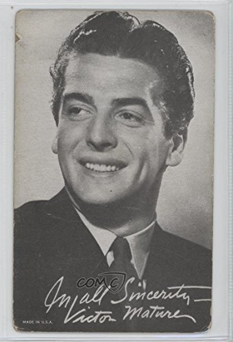 victor-mature-comc-reviewed-poor-trading-card-1940-60-exhibit-movie-stars-made-in-usa-vima