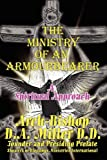 img - for The Ministry of an Armourbearer: A Spiritual Approach book / textbook / text book