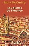 Pierres de Florence (Les)