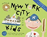 img - for Fodor's Around New York City with Kids (Travel Guide) book / textbook / text book