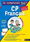 img - for Je comprends tout - Monomati re - Francais CE2 (French Edition) book / textbook / text book