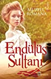 img - for Endulus Sultani book / textbook / text book