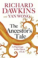 Richard & Wong, Yan Dawkins (Author) (3) Release Date: 30 May 2016   Buy:   Rs. 999.00  Rs. 723.00 45 used & newfrom  Rs. 723.00