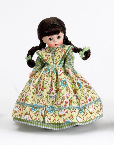 beth little weomon 8 inch madame alexander doll - Buy beth little weomon 8 inch madame alexander doll - Purchase beth little weomon 8 inch madame alexander doll (Alexander Doll, Toys & Games,Categories,Dolls,Baby Dolls)