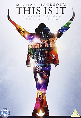 michael-jacksons-this-is-it-1-disc-dvd-2010