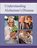img - for Understanding Alzheimer's Disease book / textbook / text book