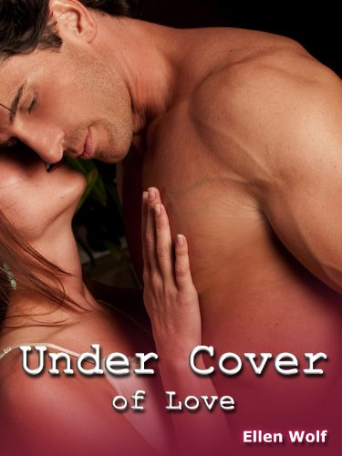 Under Cover of Love