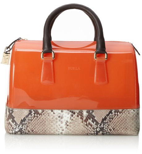 Meile Bags front-356318