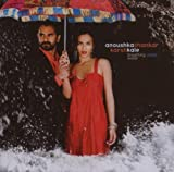 echange, troc Anoushka Shankar & Karsh Kale - Breathing Under Water