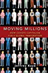 Moving Millions: How Coyote Capitalis...