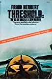 Threshold: The Blue Angels Experience; The Text and Full Color Photos from the Motion Picture (0345234243) by Herbert, Frank