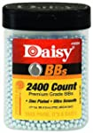 Daisy Outdoor Products 2400 ct BB Bot...