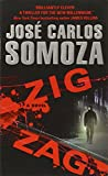 Zig Zag (0061193739) by Somoza, Jose Carlos