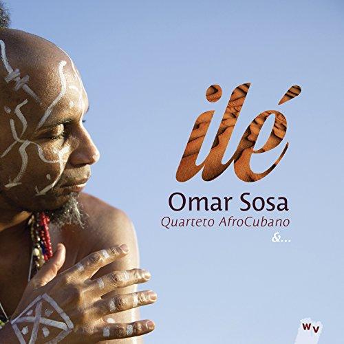 Sosa Omar / Ilé
