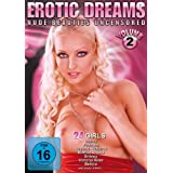 "Erotic Dreams Vol. 2 - Nude Beauties Uncensoredvon ""Peaches"""