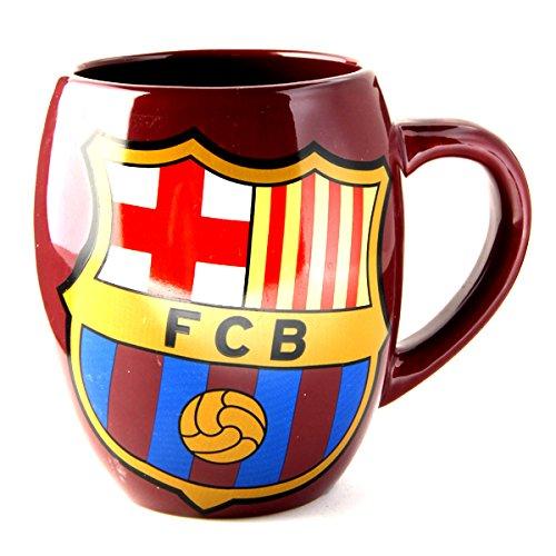 official-football-merchandise-the-pot-en-forme-de-tasse-en-ceramique-barcelona-fc