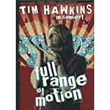 Tim Hawkins: Full Range of Motion ~ Tim Hawkins