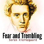 Fear and Trembling | Soren Kierkegaard