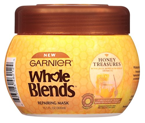 garnier-whole-blends-repairing-mask-honey-treasures-101-fluid-ounce