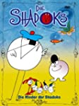 Die Shadoks - Die Kinder der Shadoks...