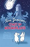 Comet in Moominland. Illustrated and by Tove Jansson (0141328614) by Jansson, Tove