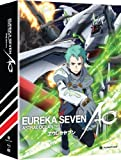 Image de Eureka Seven: AO- Part 1 [Blu-ray]