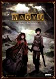 Maoyu - Complete Collection