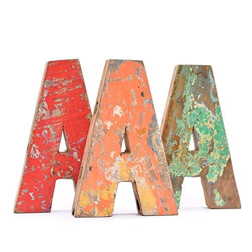 letra-a-de-madera-reciclada-fantastik