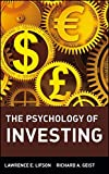 img - for The Psychology of Investing book / textbook / text book