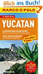 MARCO POLO Reisef�hrer Yucatan