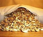 Dinkelspelzen - Bio 1 kg