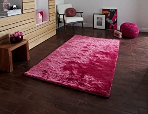 Tappeti per camera da letto savoy a pelo lungo colore - Tappeti da camera da letto ...