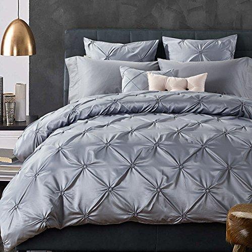 memorecool haustierhaus europ ischen handwerk zusammenklappbar blume design home textiles rot. Black Bedroom Furniture Sets. Home Design Ideas