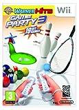 echange, troc Game party 3