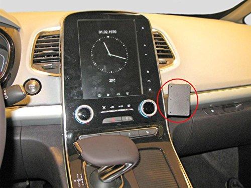 855127Proclip Brodit-Renault Espace 15-15