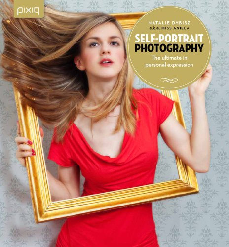 Self-Portrait Photography: The Ultimate in Personal Expression