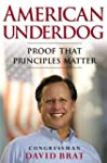 American Underdog: Proof That Princip...