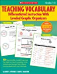 Teaching Vocabulary: Differentiated I...