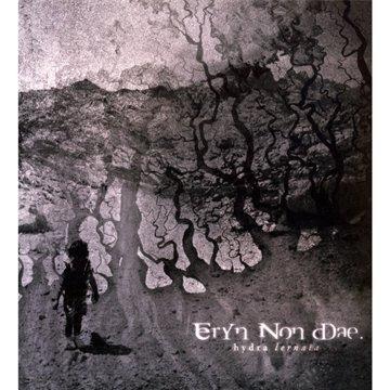 Hydra Lernaia By Eryn Non Dae (2009-06-22)