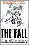 The Fall (CHERUB #7) (0340911700) by Muchamore, Robert