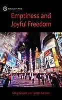 Emptiness and Joyful Freedom (English Edition)