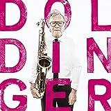 Doldinger (Ltd.Edition)