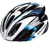 KUTOOK-Safety-Bike-Helmet-Road-Ultralight-Mountain-Cycling-Helmet-for-Adults-23-24-58-62cm