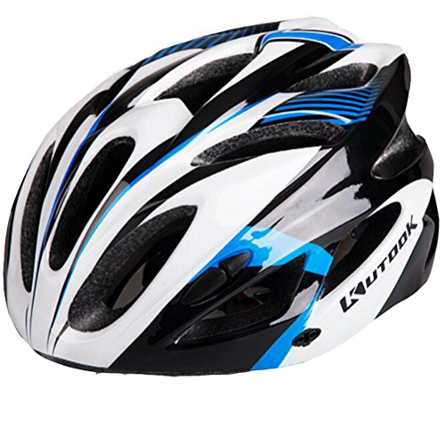 KUTOOK-Safety-Bike-Helmet-Road-Ultralight-Mountain-Cycling-Helmet-for-Adults-23-24-58-62cm