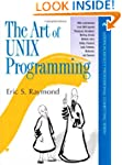 The Art of UNIX Programming (The Addi...