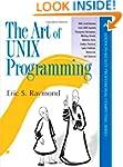 The Art of Unix Programming (Addison-...